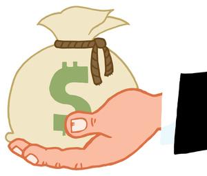 Donate clipart graphic download Donation Clip Art Free | Clipart Panda - Free Clipart Images graphic download