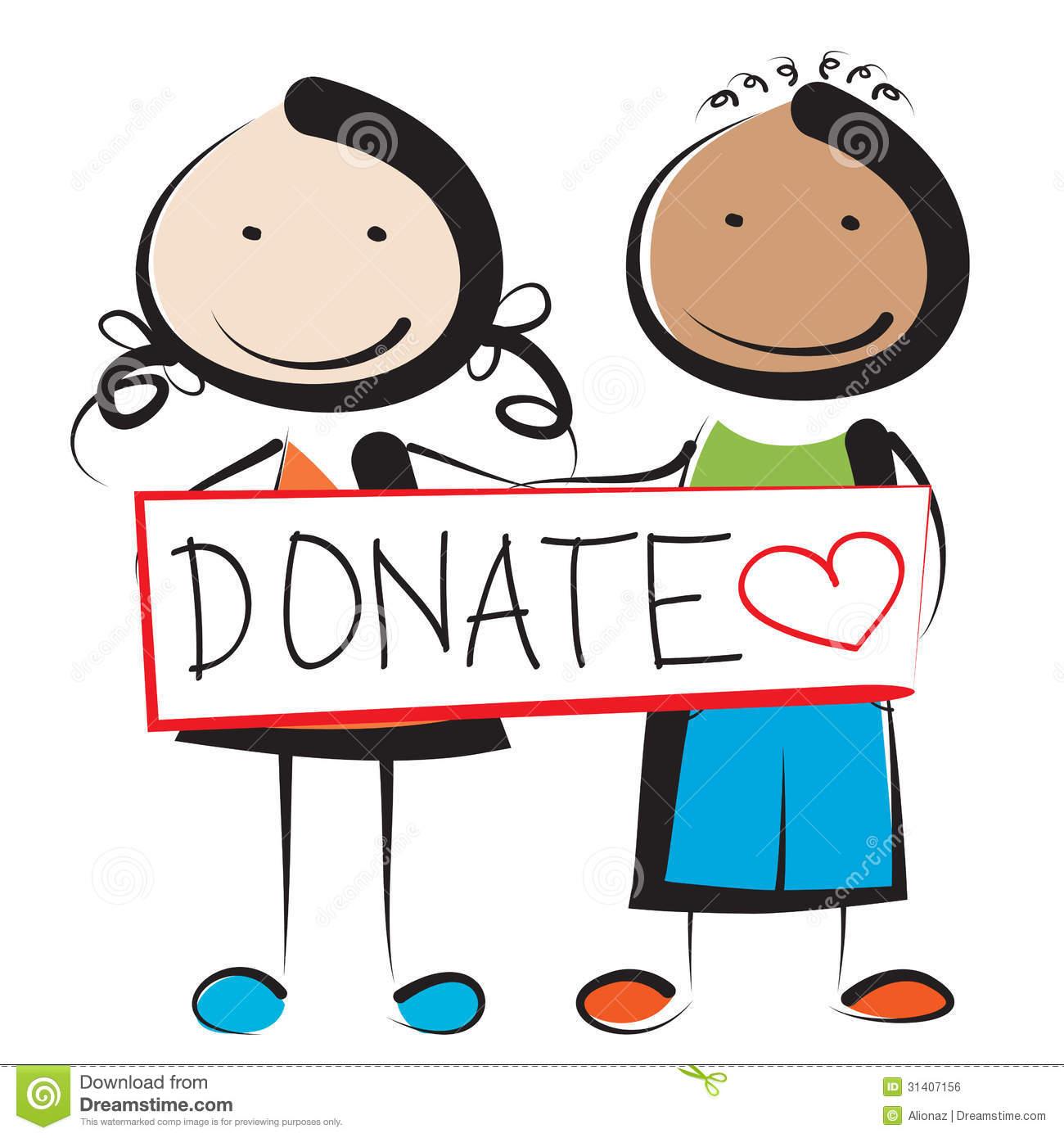 Donate clipart image transparent download Donate Clipart Group with 18+ items image transparent download