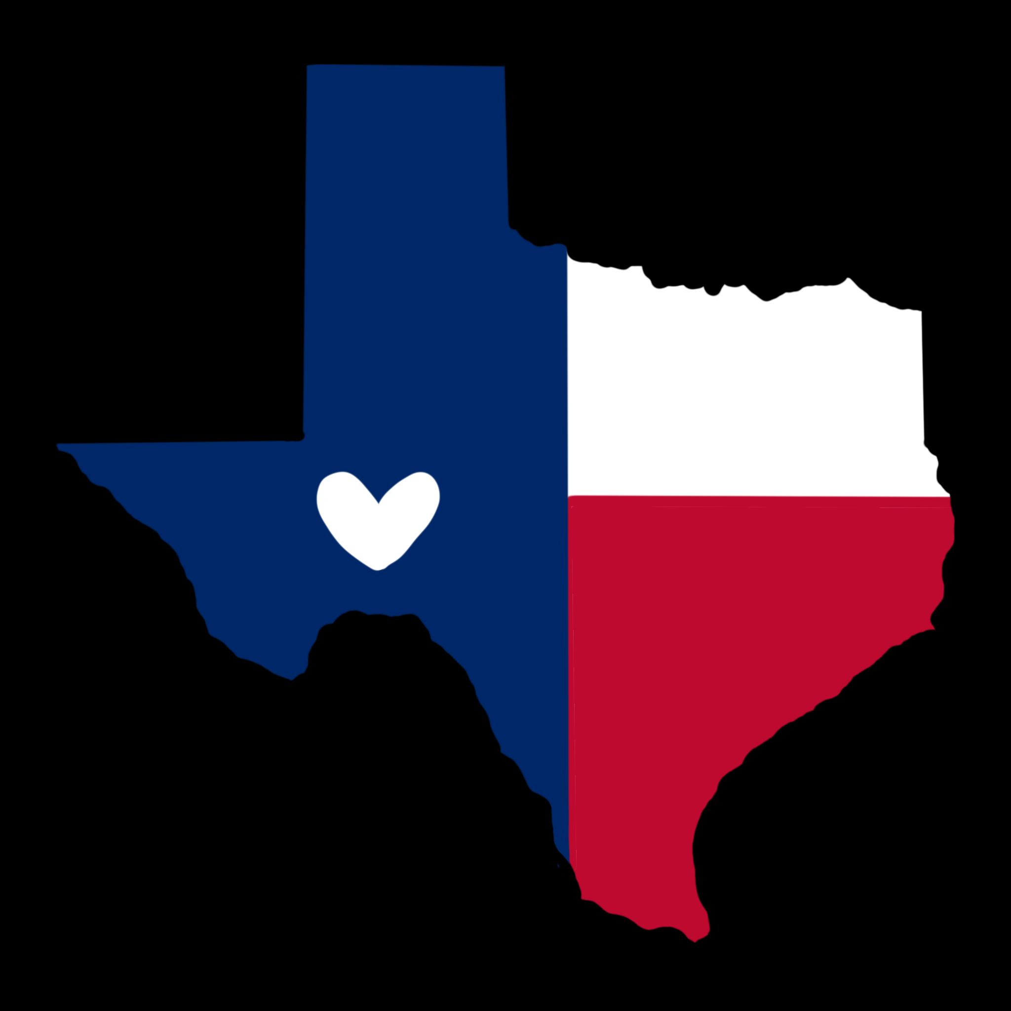 Donate money clipart vector stock Hurricane Harvey - How You Can Help • LoveKnitting Blog vector stock