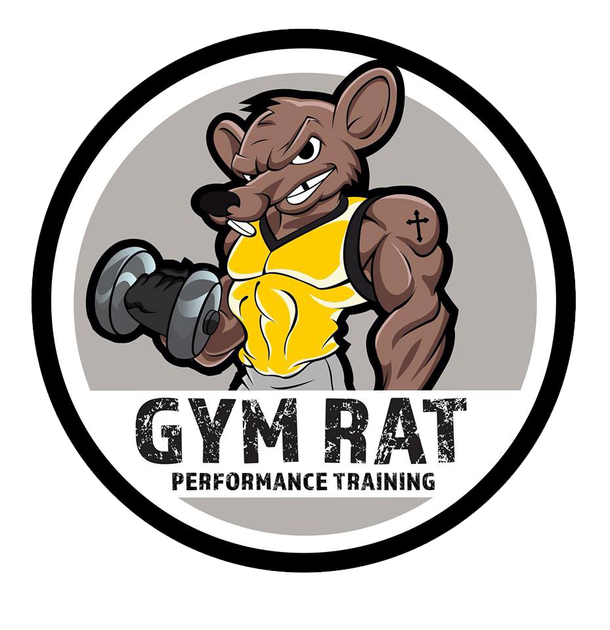 Donkey basketball clipart. Performance training gymratpt com