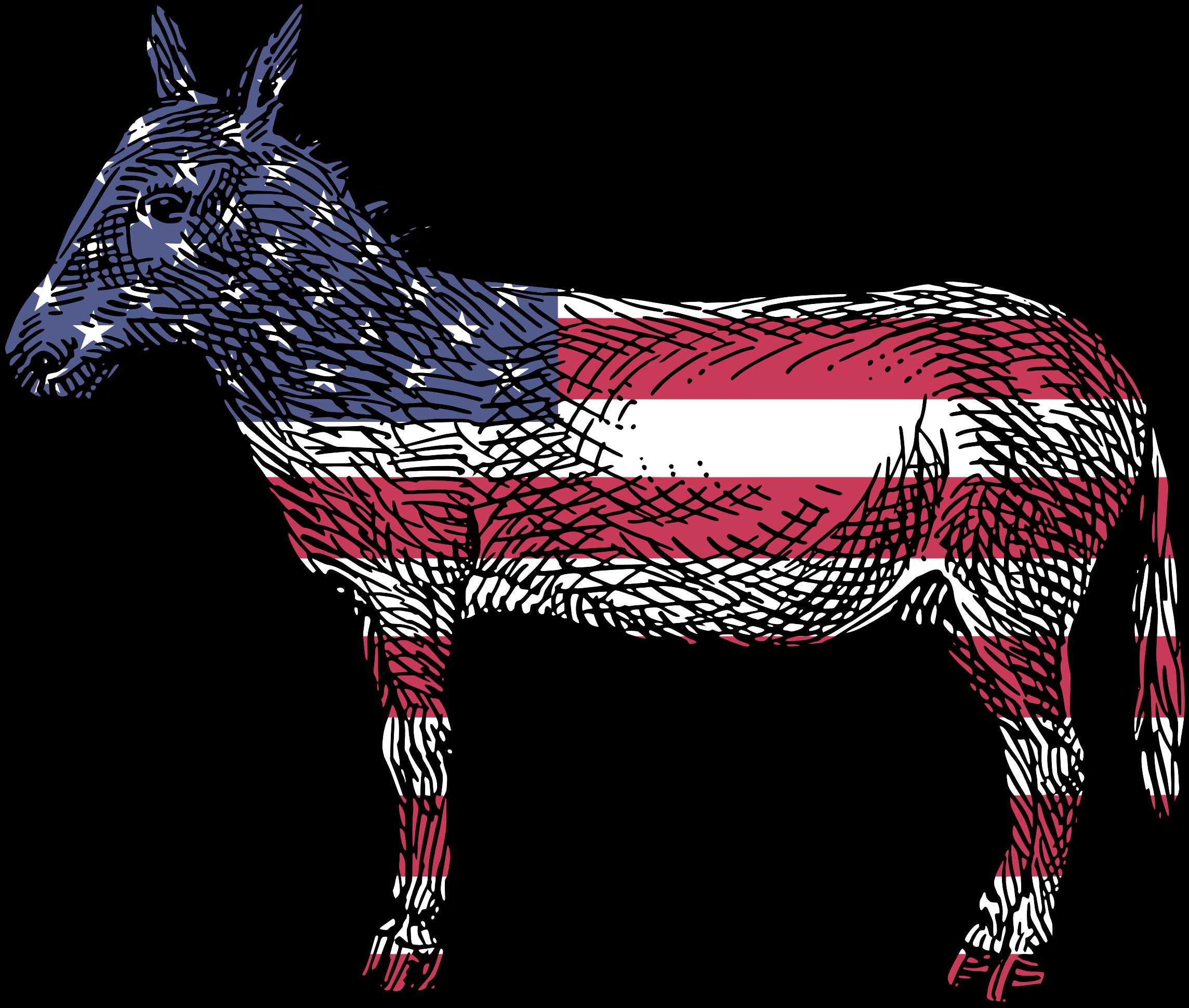 Eagle news online lysander. Donkey basketball clipart