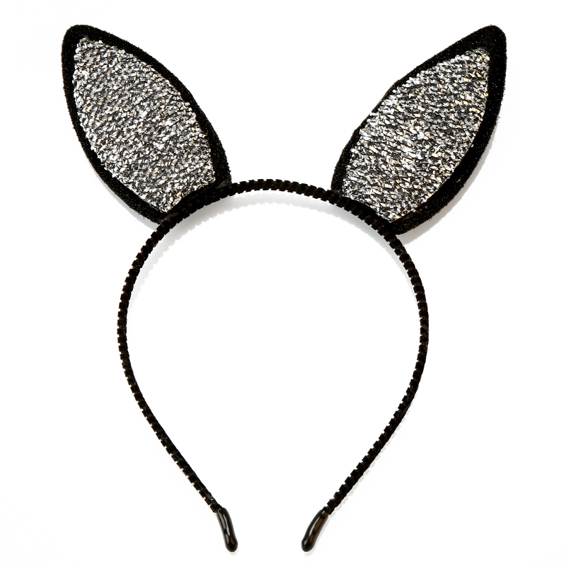 Donkey ears clipart clip art freeuse library Led Flashing Donkey/rabbit/bunny Ear Headband - Buy Donkey Ears  Headband,Rabbit Ear Headband,Bunny Ear Headband Product on Alibaba.com clip art freeuse library