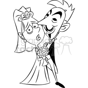 God and couple wedding clipart black and white png transparent stock wedding clipart - Royalty-Free Images | Graphics Factory png transparent stock