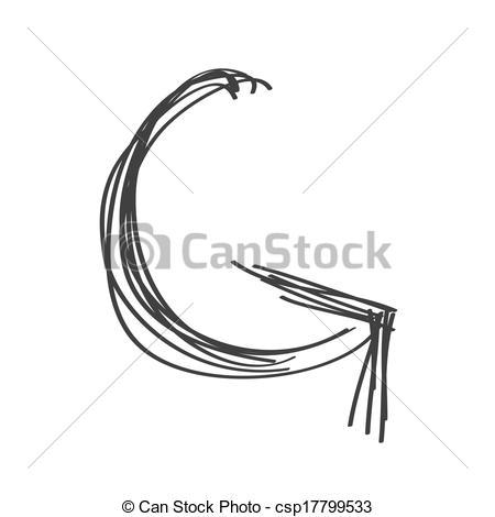 Doodle arrow clipart curved clip art royalty free library Doodle arrow clipart curved - ClipartFest clip art royalty free library