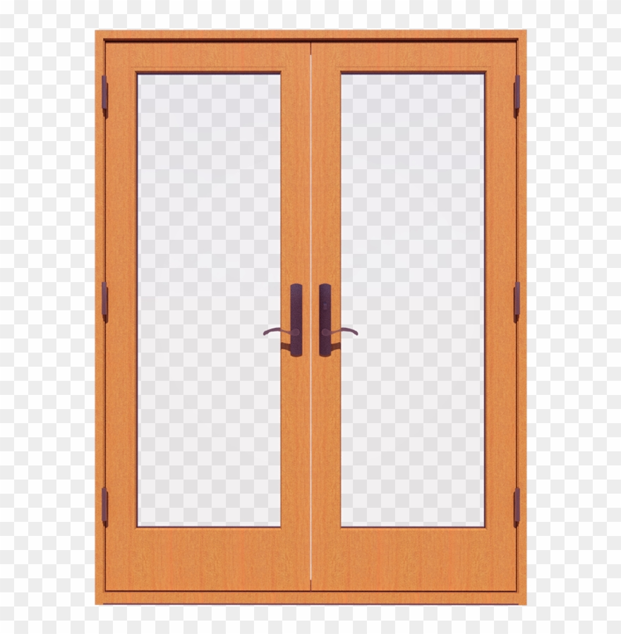 Door 1 clipart graphic library library 900 X 860 1 - Home Door Clipart (#3691602) - PinClipart graphic library library