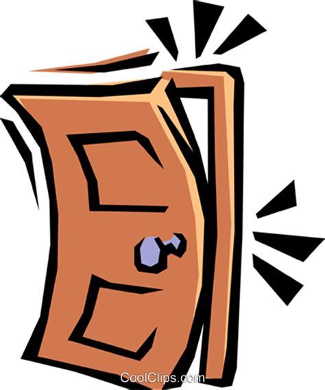 Shut door clipart banner black and white download Pull Door Closed Clip Art - Hawthorneatconcord banner black and white download
