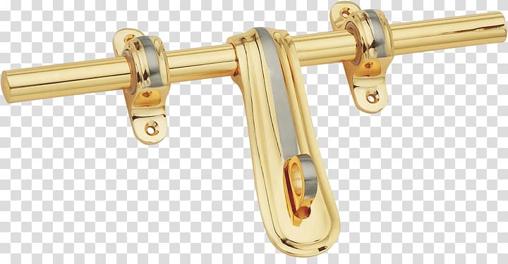 Door latch clipart clip art stock Window Door furniture Door handle Builders hardware, door lock ... clip art stock