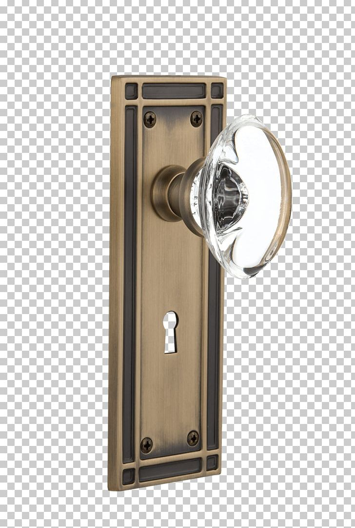 Door latch clipart clip art black and white library Mortise Lock Door Handle Latch PNG, Clipart, Brass, Door, Door ... clip art black and white library
