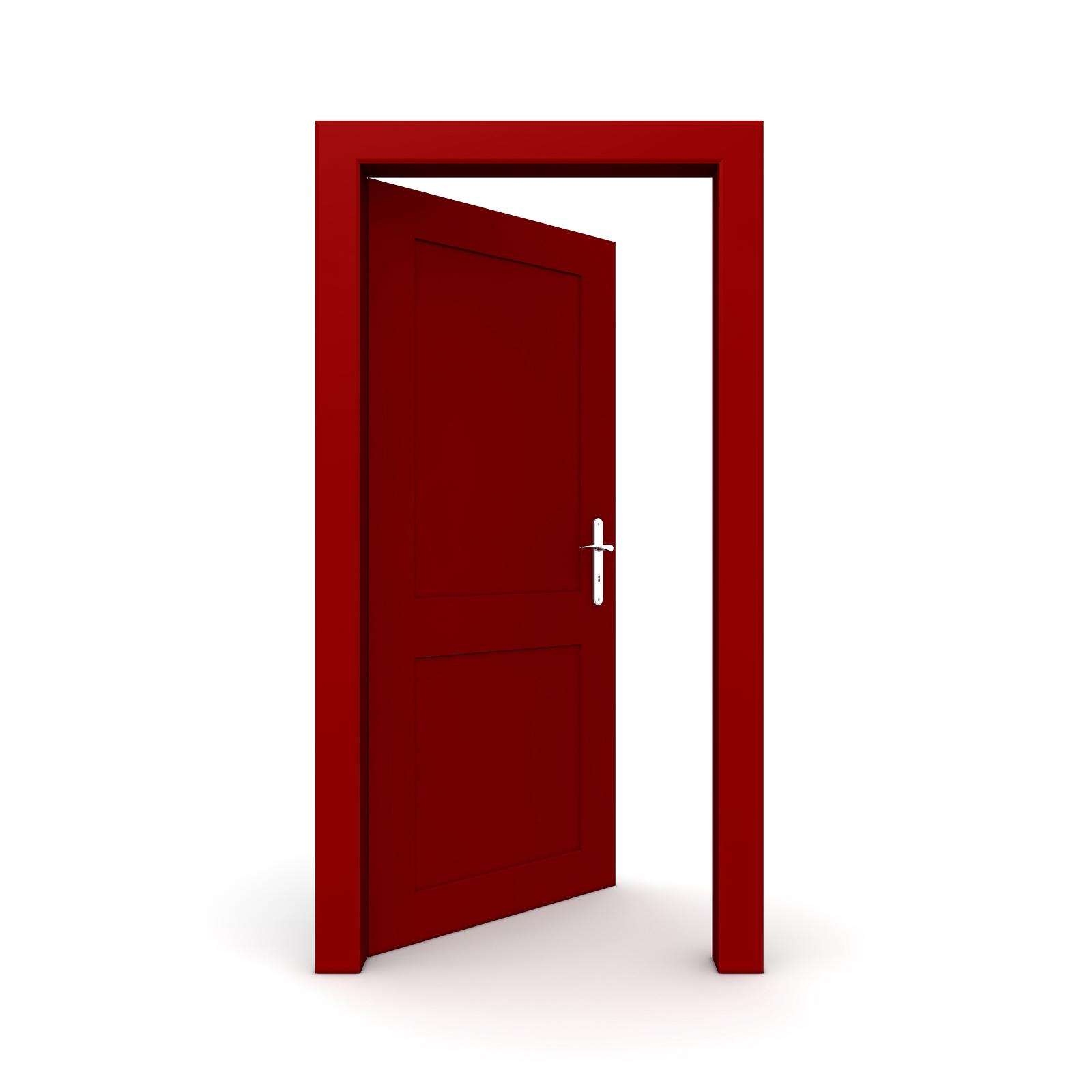 Door open clipart png transparent download Open door clipart Fresh Door Open Cliparts Free Download Clip Art ... png transparent download