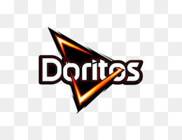 Doritos logo clipart banner royalty free stock Mountain Dew Logo png download - 700*700 - Free Transparent Logo png ... banner royalty free stock