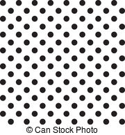 Polka dot pattern clipart image freeuse library Dots Clipart Vector and Illustration. 383,799 Dots clip art vector ... image freeuse library