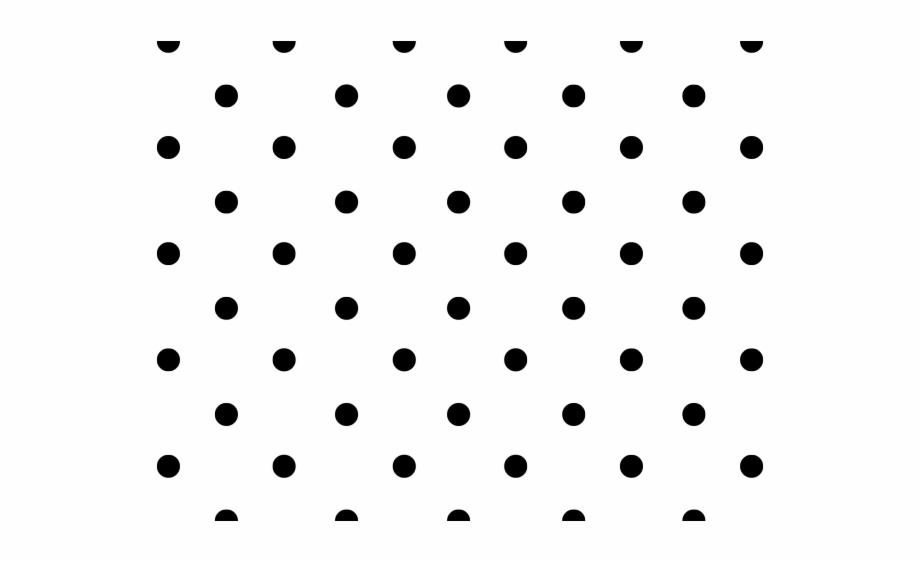 Dot pattern clipart clip royalty free Pattern Clipart Polka Dot Pattern - Polka Dot - dot texture png ... clip royalty free