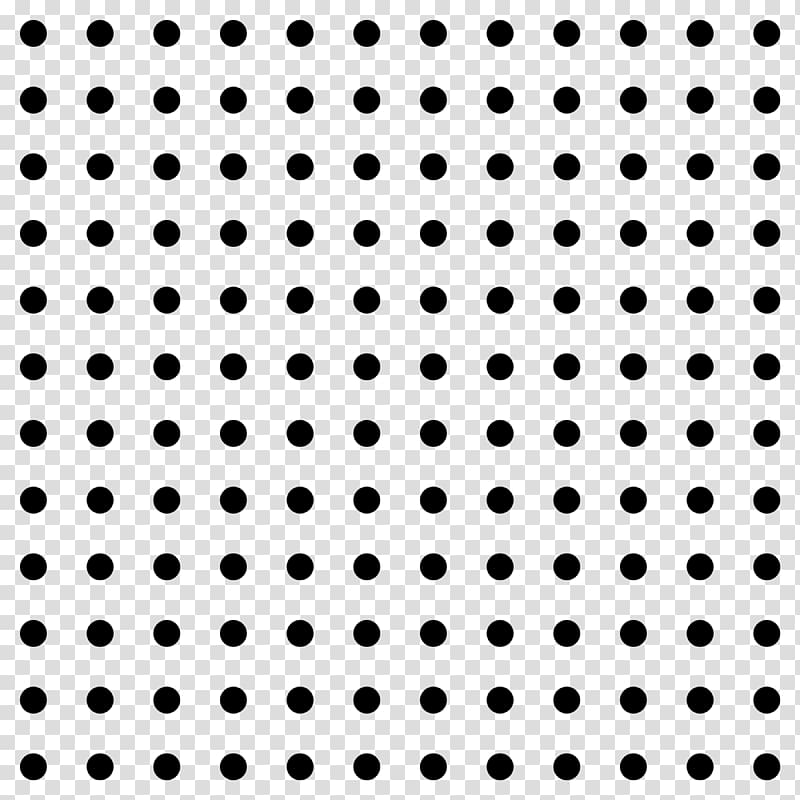 Dot pattern clipart banner freeuse library Black dots illustration, Prisma Engineering Ornament Black and white ... banner freeuse library