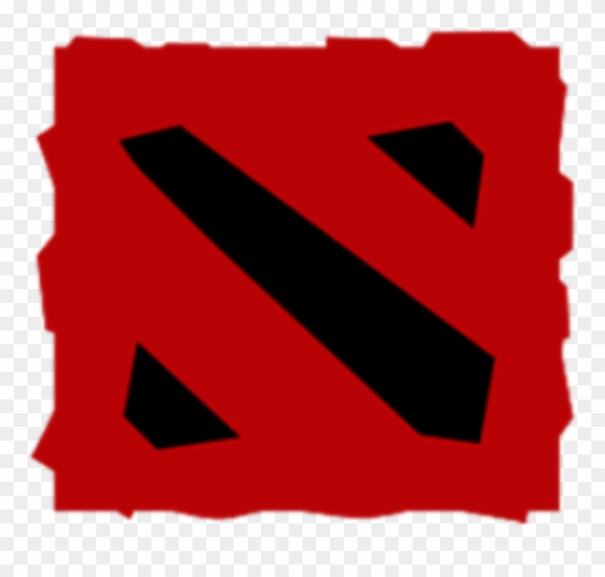 Dota clipart picture library Dota 2 Logo Png Clipart (#3520682) - PinClipart picture library