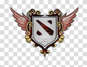 Dota clipart jpg library library Counter-Strike: Global Offensive Dota 2 Logo Sticker, others ... jpg library library