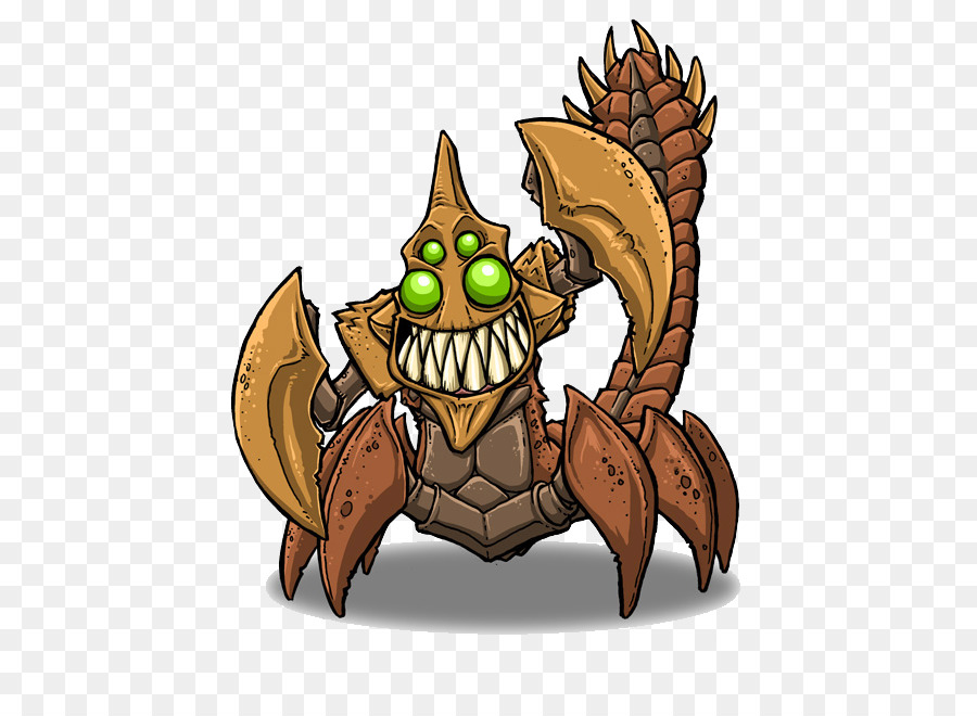 Dota clipart picture transparent library Dragon Drawing png download - 517*659 - Free Transparent Dota 2 png ... picture transparent library