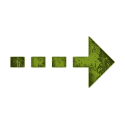 Dotted arrow clip art jpg stock Dotted arrow clip art - ClipartFest jpg stock