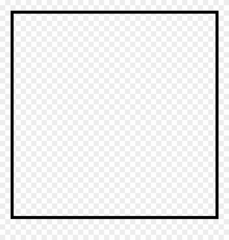 Dotted border clipart image transparent Dotted Line Art Clipart - Free Border Clipart Dots - Png Download ... image transparent