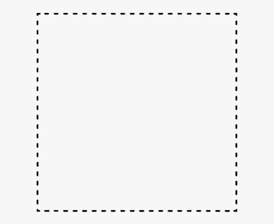 Dotted lines clipart graphic royalty free library Dotted Line Frame - Stamp Outline #1344366 - Free Cliparts on ... graphic royalty free library