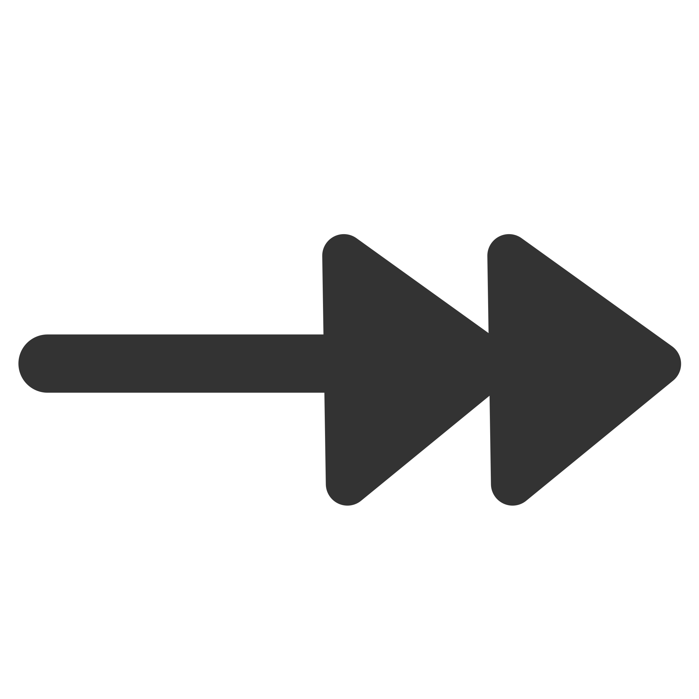 Double arrow clipart clipart free stock Clipart - ftline double arrow end clipart free stock