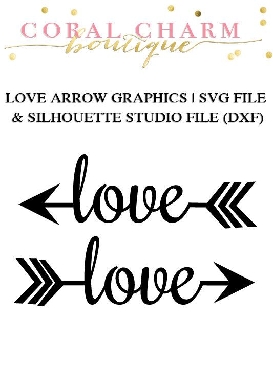 Double arrow clipart silhouette jpg black and white stock 17 Best images about Free cut files,silhouettes and SVG's on ... jpg black and white stock
