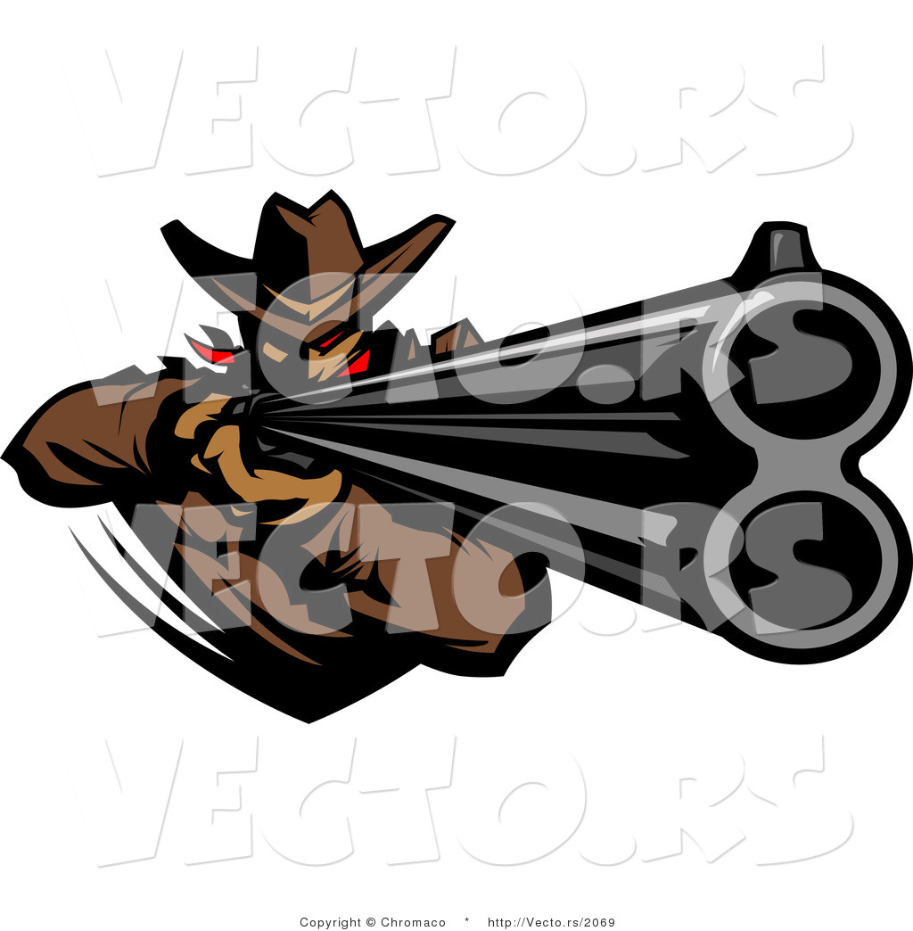 Double barrel shotgun clipart transparent stock Double Barrel Shotgun Clipart | Clipart Panda - Free Clipart Images transparent stock