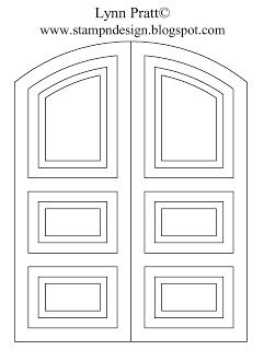 Double door clipart jpg download 10+ images about new home templates on Pinterest | Antique keys ... jpg download