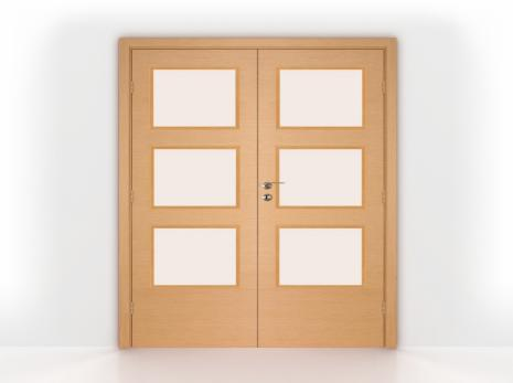 Double door clipart png free download double door clipart – Clipart Free Download png free download