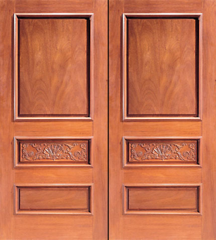 Double door clipart image freeuse library double door clipart – Clipart Free Download image freeuse library