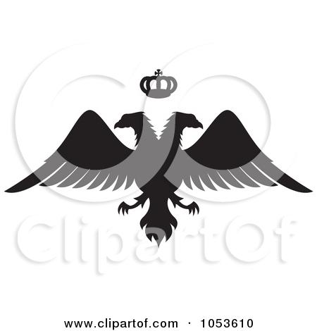 Double eagle clipart clip free Double eagle clipart - ClipartFest clip free