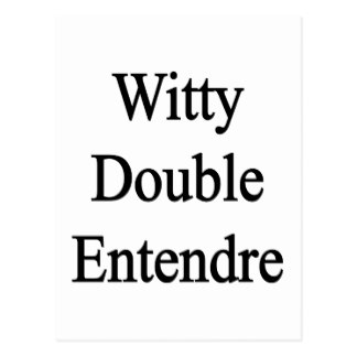 Double Entendre Gifts on Zazzle vector library download