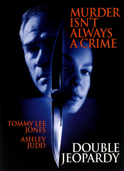 Double jeopardy picture free download Double Jeopardy Movie Review & Film Summary (1999) | Roger Ebert picture free download