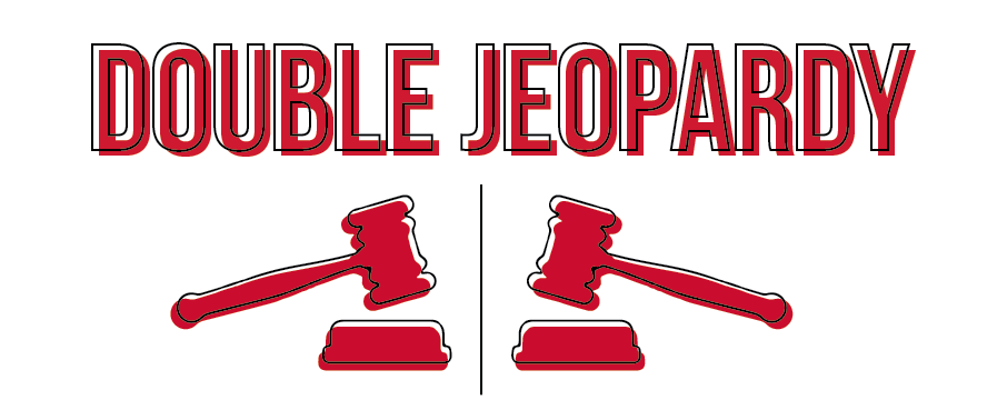 Double jeopardy clipart jpg black and white stock Jeopardy Clip Art (101+ images in Collection) Page 1 jpg black and white stock