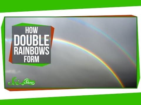 Double rainbow jpg free Double Rainbow | Know Your Meme jpg free