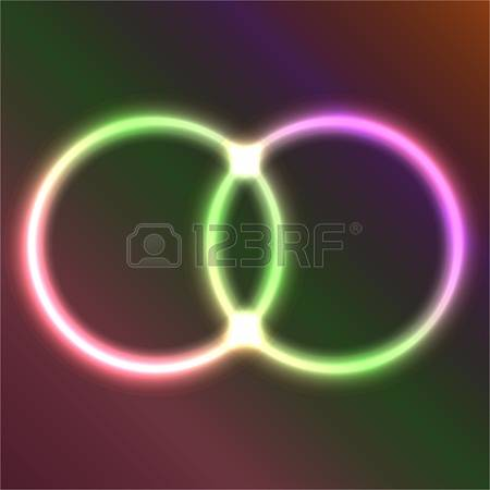 Double ring clipart png library 168 Double Ring Stock Illustrations, Cliparts And Royalty Free ... png library