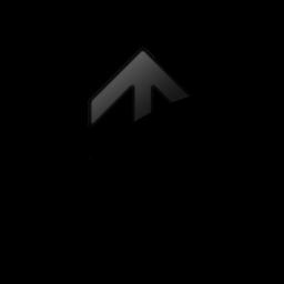Double side arrow clipart svg transparent download Double sided arrow clip art - ClipartFest svg transparent download