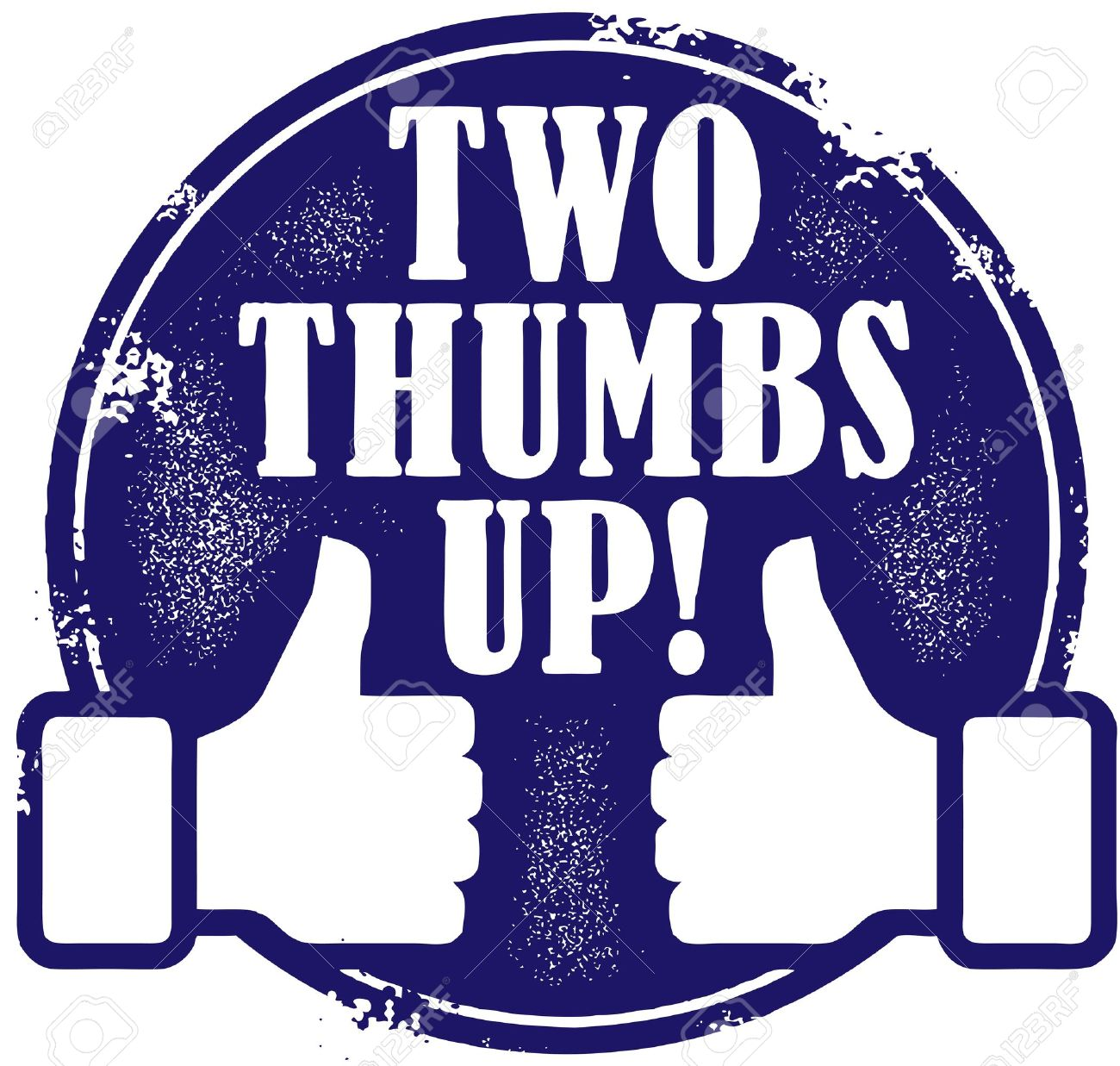 Double thumbs up clipart jpg royalty free download Double thumbs up clipart - ClipartFest jpg royalty free download