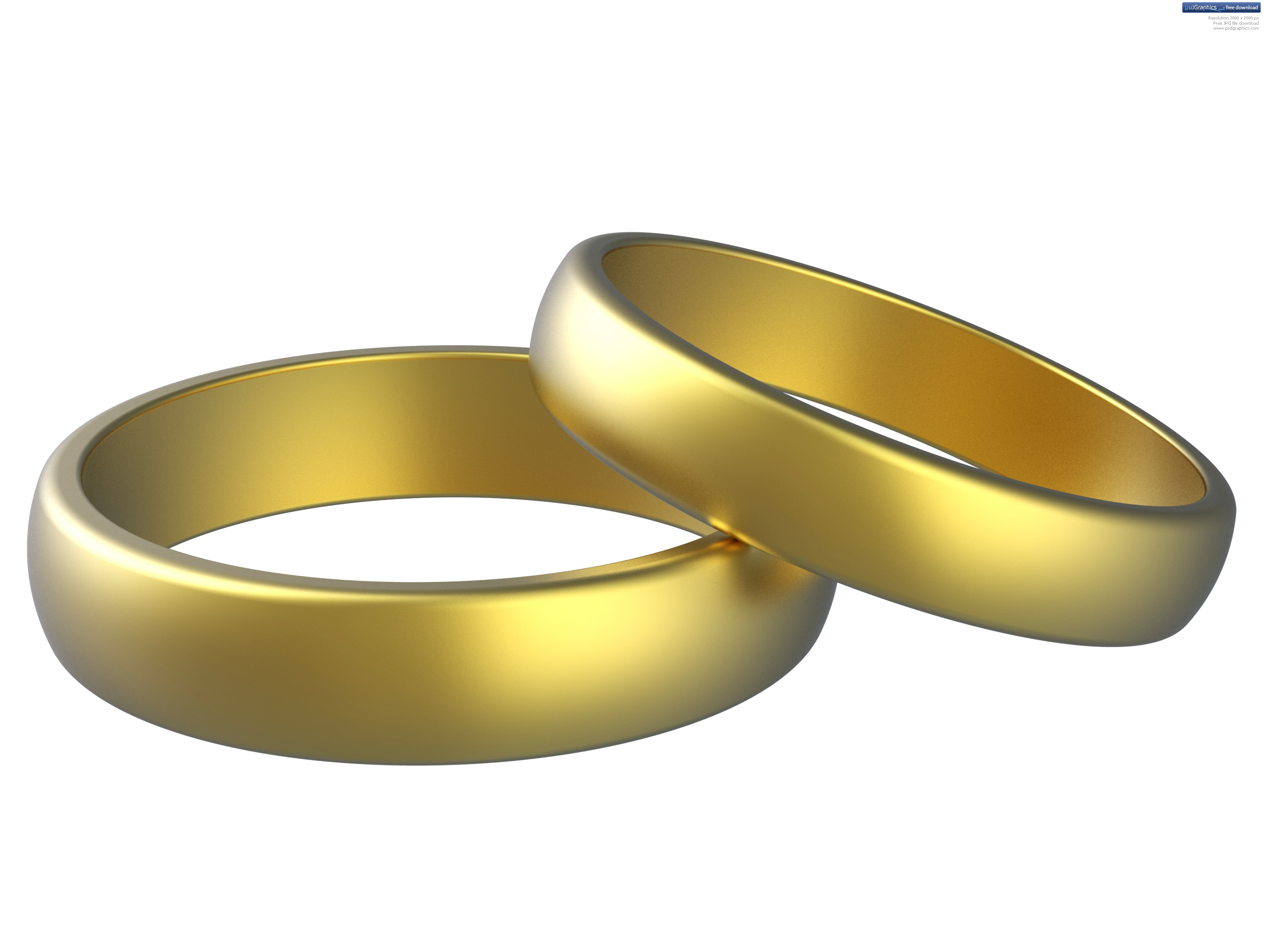 Double wedding rings clipart free svg library download wedding rings clipart | Kjpwg.com svg library download