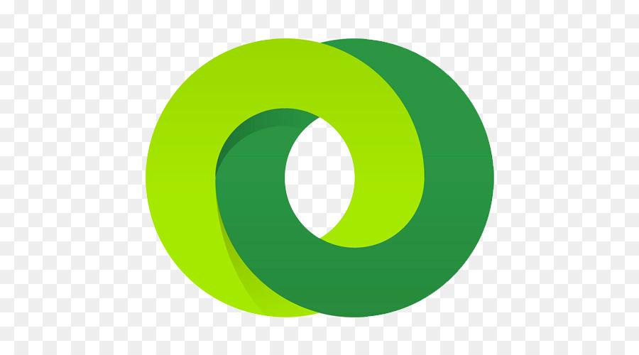 Doubleclick logo clipart image transparent Google Logo Background png download - 500*500 - Free Transparent ... image transparent
