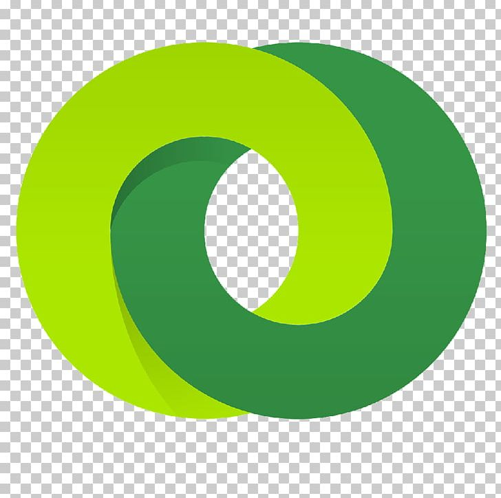 Doubleclick logo clipart graphic freeuse DoubleClick Digital Marketing Advertising Ad Serving PNG, Clipart ... graphic freeuse