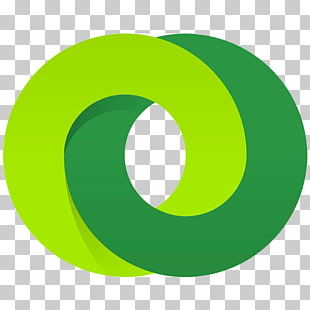 Doubleclick logo clipart image freeuse 36 DoubleClick for Publishers PNG cliparts for free download | UIHere image freeuse