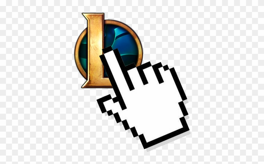 Doubleclick logo clipart vector royalty free download Team Double Click Clipart (#2238378) - PinClipart vector royalty free download