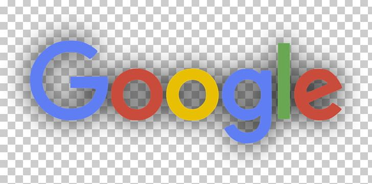 Doubleclick logo clipart jpg black and white stock Google Logo Google Search DoubleClick PNG, Clipart, Adsense ... jpg black and white stock