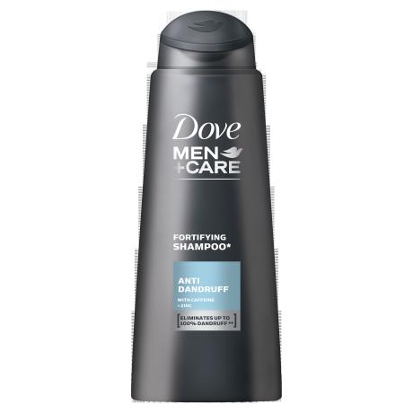 Dove men care logo clipart banner transparent download Men\'s care products - Dove Men+Care banner transparent download