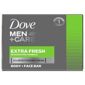 Dove men care logo clipart svg Baby Dove Complete Care Bath Time Essentials Gift Set 6 pc svg
