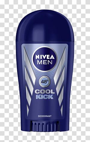 Dove men care logo clipart clipart free stock Right Guard Dove Men+Care Antiperspirant Deodorant Dry Spray Speed ... clipart free stock