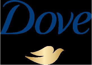 Dove men care logo clipart svg black and white library Men\'s care products - Dove Men+Care svg black and white library