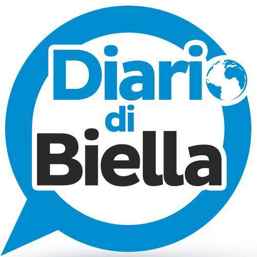 Dove sono le clipart picture free library Diario di Biella on Twitter: