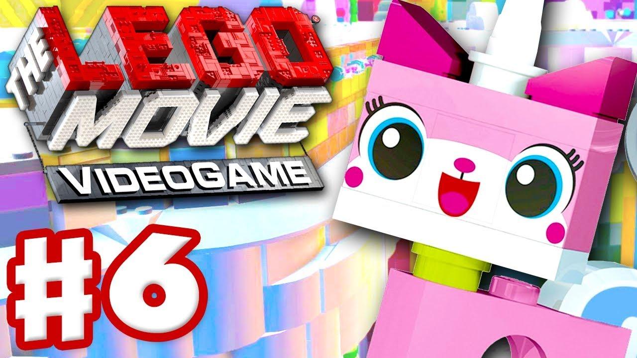 Dove sono le clipart banner black and white stock The Lego Movie Videogame - Dove sono le galline ? Gameplay Ita #6 ... banner black and white stock