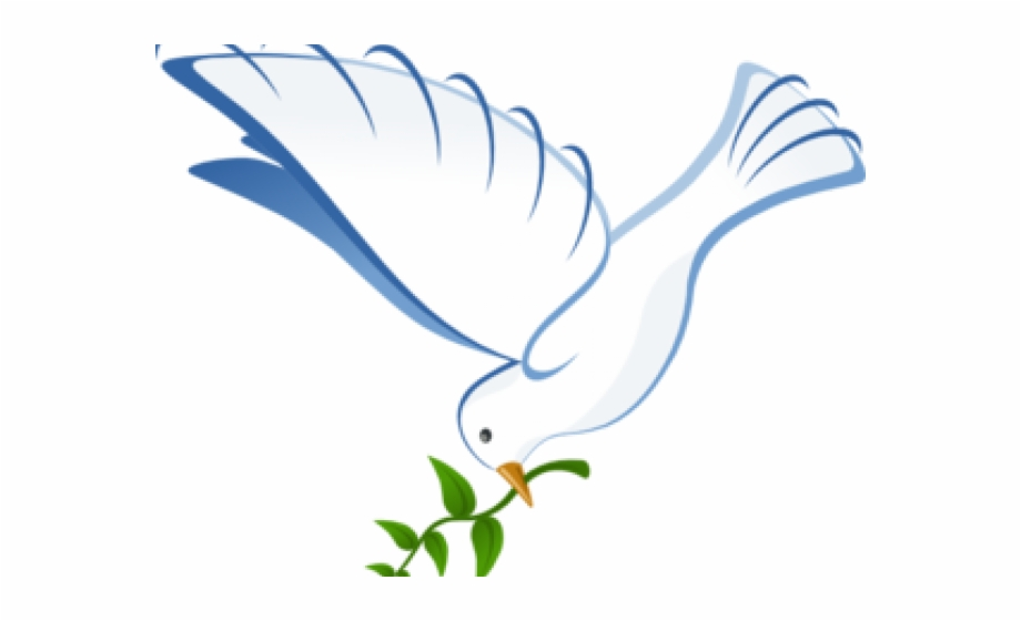 White dove clipart free vector royalty free stock White Dove Clipart Vector - White Dove Free PNG Images & Clipart ... vector royalty free stock